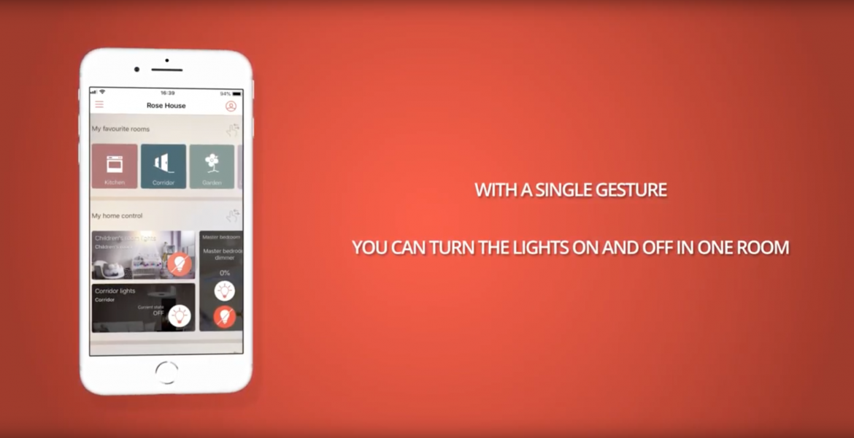 YnO-app video