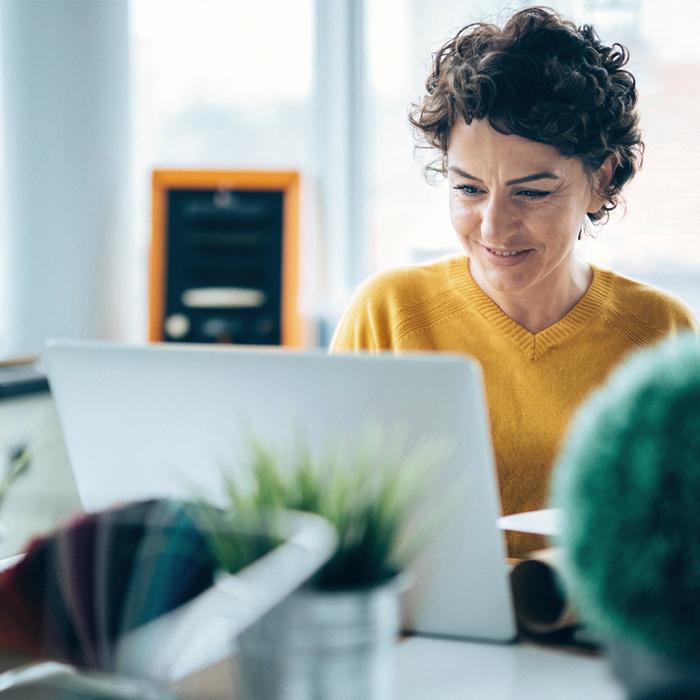 Elbo technology helpt bedrijven bij kostenbesparing