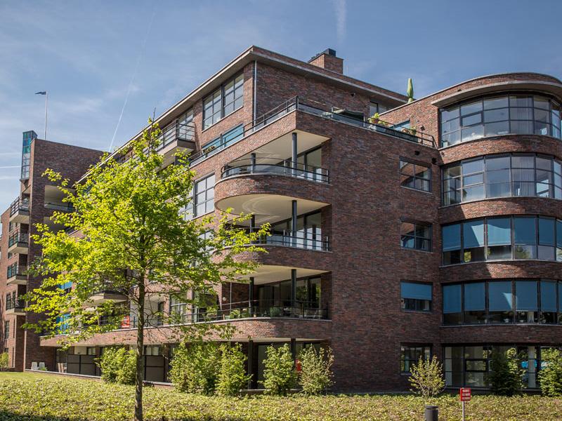 Buitenplaats Marckhoek