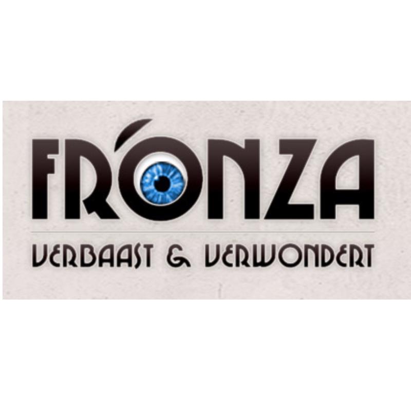 Fronza