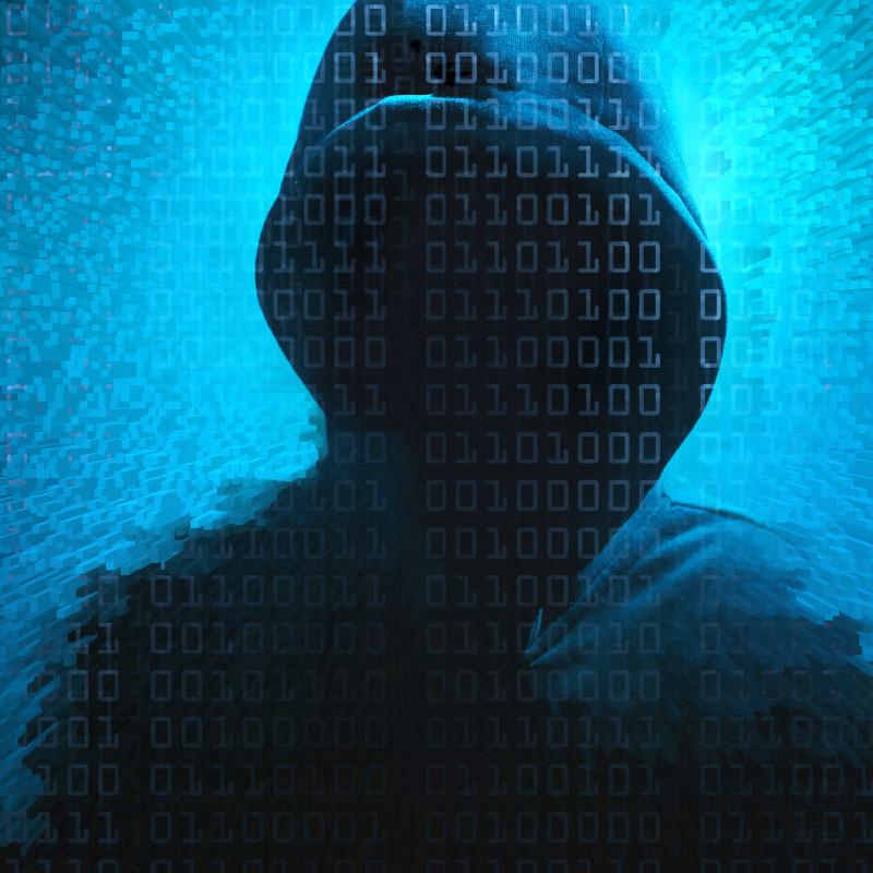 Hoe je hackers buiten houdt