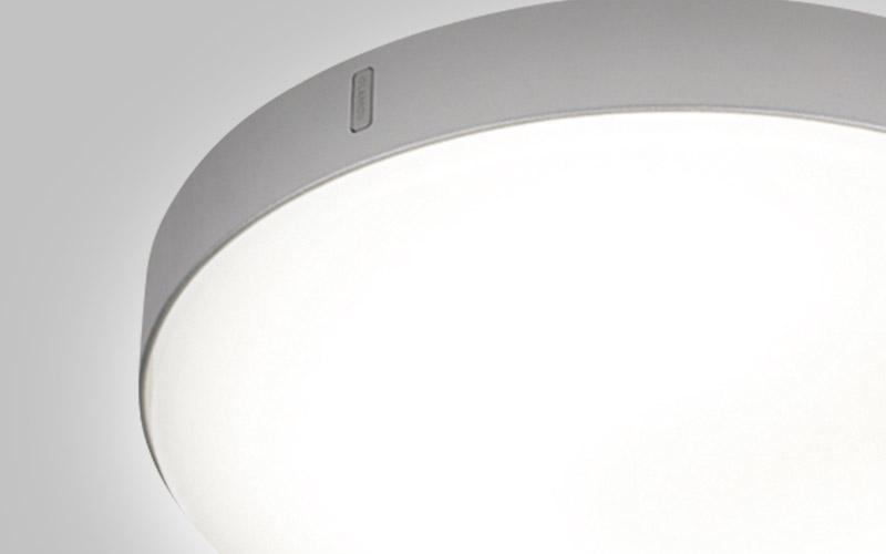 LED-noodverlichting voor optimale vluchtwegverlichting