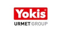 Woningautomatisering met Yokis