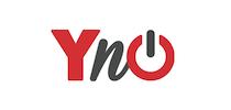 Woningautomatisering met de YnO-app