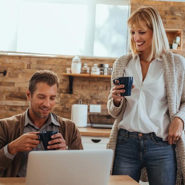Zo vindt u het beste domotica-systeem voor uw woning