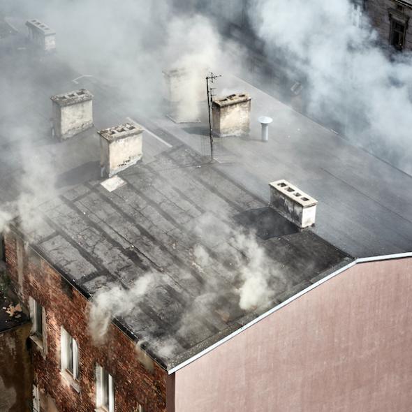 Nieuws Brandveiligheid in hoogbouw: goedkoop of veilig bouwen?